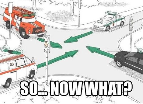 funny-Ambulance-Firetruck-police-car