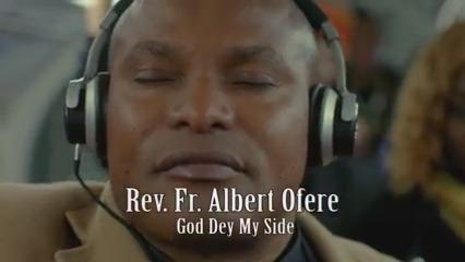 God dey my side.jpg